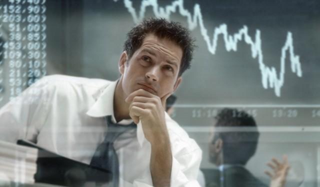 Tuần qua, khối ngoại bán ròng gần 170 tỷ đồng