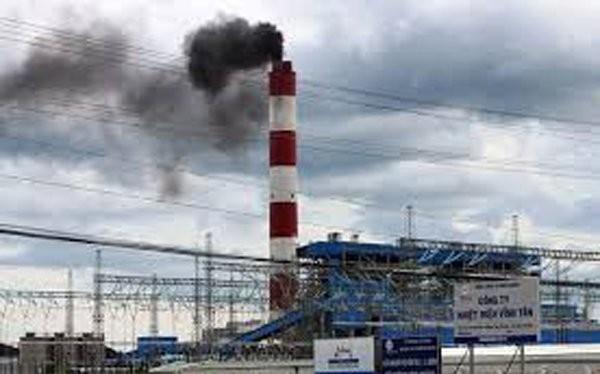 Lỗ hổng môi trường khi quyết định các dự án kinh tế