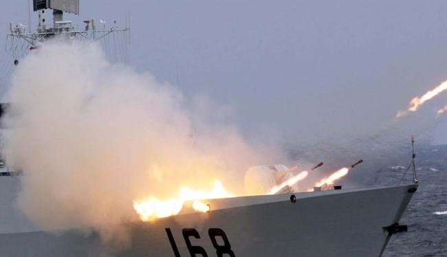 """Tin tức 24h: Cuộc chiến """"chia phần"""" ở dự án BOT; Ném đá cao tốc cho vui; Nga muốn """"giải quyết"""" chuyện Biển Đông; Syria xây và phá"""