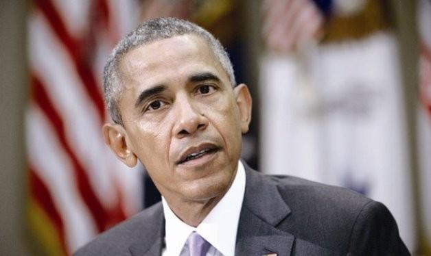 Nếu Tổng thống Obama không thúc đẩy được Quốc hội Mỹ thông qua TPP trong nhiệm kỳ của ông thì TPP sẽ như thế nào dưới nhiệm kỳ tổng thống Mỹ khác?