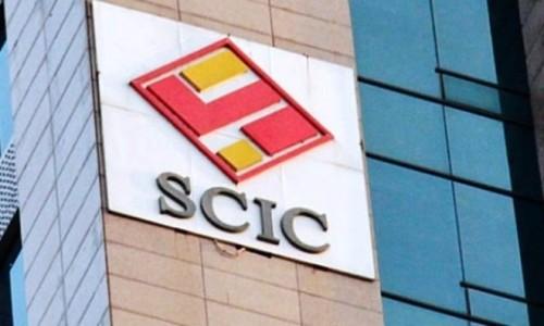 """Bộ Tài chính """"đòi"""" tiền BIDV và Vietinbank, SCIC thì sao?"""