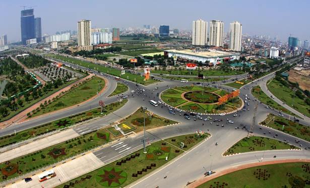 Phát triển hạ tầng giao thông: Ưu tiên đầu tư theo hình thức PPP
