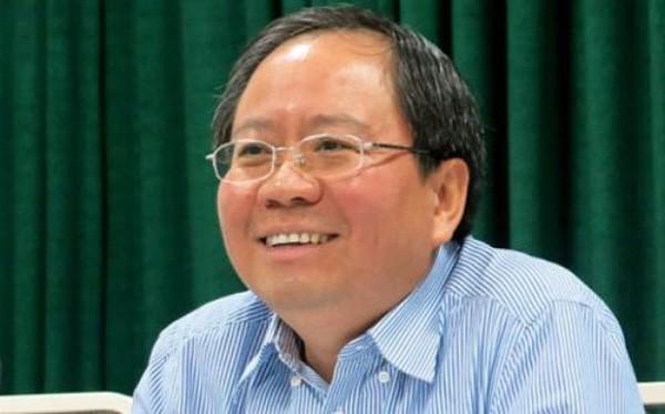 Thủ tướng Chính phủ quyết định bổ nhiệm lại ông Đỗ Hoàng Anh Tuấn giữ chức Thứ trưởng Bộ Tài chính.