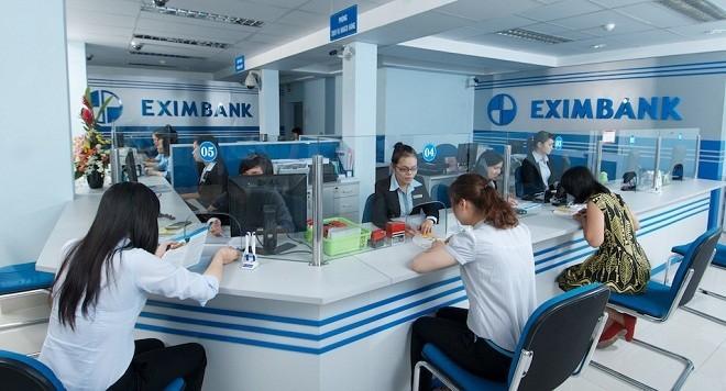 Eximbank nhận 8 bộ hồ sơ ứng viên vào HĐQT, tài liệu của 165 triệu cổ phần không gặp chủ.