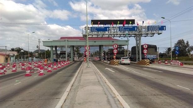 Kiểm toán nhà nước (KTNN) khẳng định chú trọng kiểm toán các dự án giao thông đầu tư theo hình thức hợp đồng BOT.