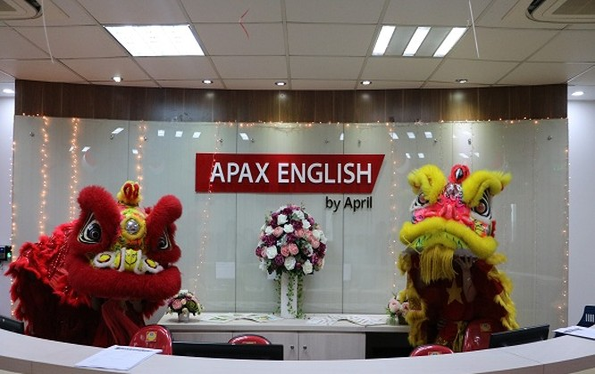 Phiên đấu giá cổ phần ra công chúng của CTCP Đầu tư Apax Holding từng bị HNX tạm dừng để xác minh thông tin. (Ảnh: NDH)