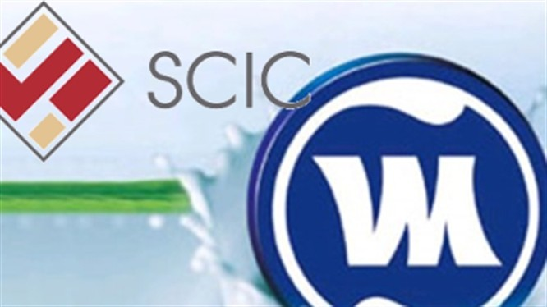 Bán vốn Vinamilk, SCIC có được hạch toán doanh thu? (Ảnh: Internet)