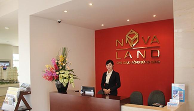 Không phải 60%, thực chất Novaland đã sở hữu hơn 83% Cảng Phú Định. (Ảnh: NVL)