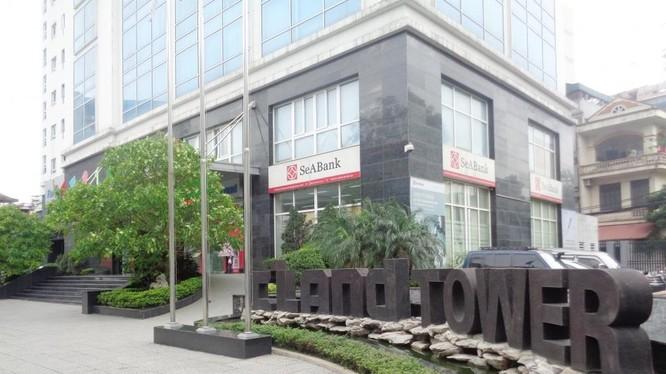Handico muốn bán đấu giá toàn bộ 10% cổ phần C'Land. (Ảnh: Internet)