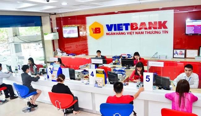 """VietBank: Về ngân hàng """"kín tiếng"""" bậc nhất hệ thống. (Ảnh: Internet)"""