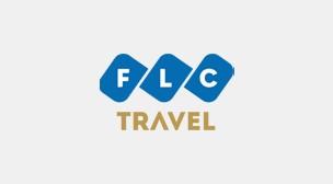 ROS lên kế hoạch bán toàn bộ 63,3% vốn tại FLC Travel. (Ảnh: Internet)