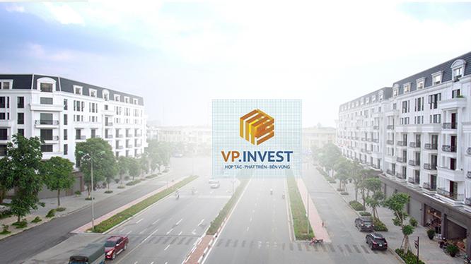 VPI đang sở hữu một quỹ đất rất ấn tượng - (Ảnh minh họa - Nguồn VPI)