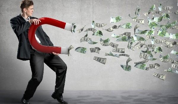 NHNN tiếp tục hút ròng hơn 17.000 tỷ đồng từ thị trường. (Ảnh: Internet)