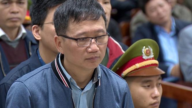 """PVC chỉ sở hữu 28% PVP Land, Trịnh Xuân Thanh có thể """"một tay che trời"""" vụ Nam Đàn Plaza? (Ảnh minh họa - Nguồn: TTXVN)"""