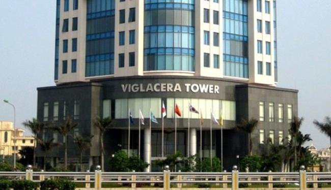 563,4 tỷ đồng thu về từ tháng 8/2016 đã được Viglacera tiêu vào đâu? (Ảnh: Internet)