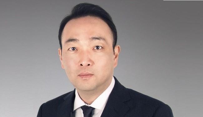 Trước khi về Masan, ông Seokhee Won đã có 22 năm cống hiến và nắm giữ trọng trách tại Unilever. (Ảnh: MSN)