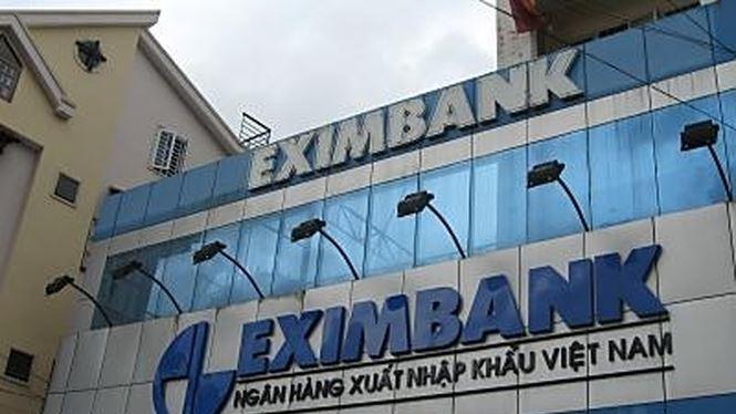 """4 ứng viên tranh chấp 2 """"suất"""" HĐQT ở Eximbank. (Ảnh: Internet)"""