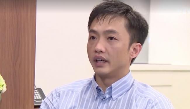 Ông Nguyễn Quốc Cường, Phó Tổng Giám đốc kiêm người phát ngôn của CTCP Quốc Cường Gia Lai. (Ảnh: Internet)