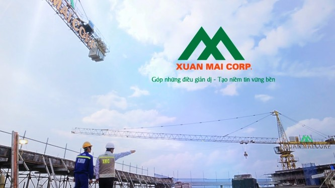 Xuân Mai Corp sắp có lần tăng vốn thứ 3 liên tiếp, chỉ trong hơn một năm. (Ảnh: Internet)