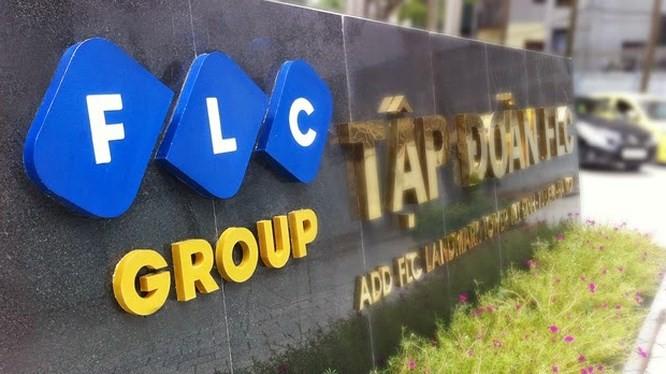 """FLC bất ngờ """"hỏng"""" dự án BT ở Bình Định. (Ảnh: Internet)"""