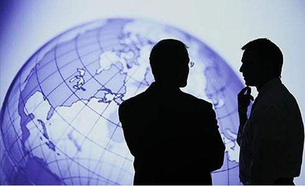 """8 nhà đầu tư """"hào phóng"""" của Everland. (Ảnh mang tính minh họa; Nguồn: Internet)"""