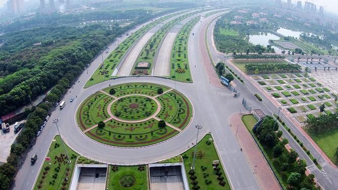 """""""Đói"""" dự án, các PMU giao thông phải làm thuê cho các doanh nghiệp."""