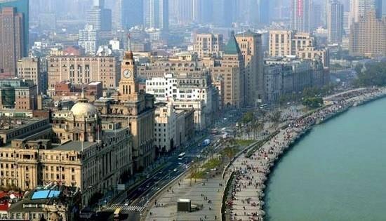 CIIE 2018 được tổ chức từ 5-10/11/2018 tại thành phố Thượng Hải, Trung Quốc - Ảnh: China Daily