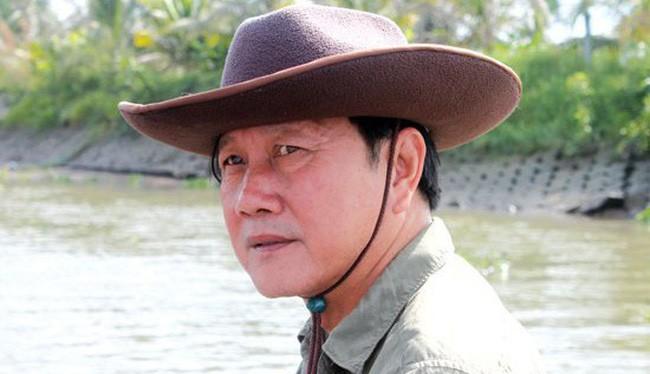 """Không chỉ """"vua cá"""" Dương Ngọc Minh, nhiều doanh nhân tên tuổi đã lên lộ trình rút khỏi thương trường."""