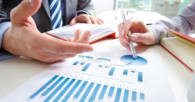 Nhiều khả năng mô hình ngân hàng trong ngân hàng sẽ có tại Việt Nam trên thực tế, gắn với trường hợp cụ thể, khi các bên đang tìm hiểu, tính toán và xem xét.