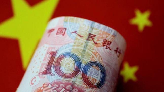 Những con số này có đang chứng minh hiện thực về xu hướng dòng vốn Trung Quốc ào ạt dịch chuyển sang Việt Nam?
