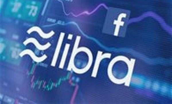Facebook tuyên bố sẽ tung ra một loại tiền kỹ thuật số có tên gọi là Libra.