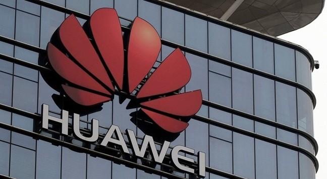 Sau hơn nửa tháng kể từ sau khi kết thúc cuộc gặp gỡ Donald Trump - Tập Cận Bình tại Osaka, cuộc đàm phán thương mại Mỹ - Trung vẫn không tái khởi động được vì vấn đề Huawei