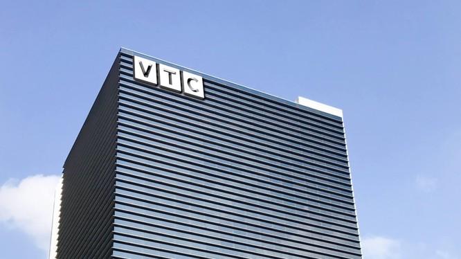 Đài truyền hình VTC nợ BHXH gần 15 tỷ đồng.
