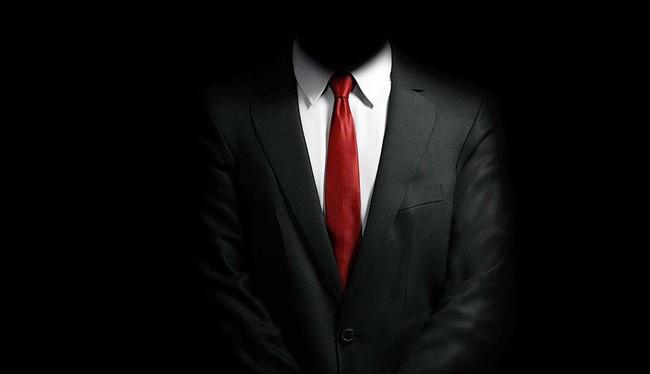 Ai đứng sau những Hướng Dương Holdings, Xích Lô Đỏ, Điền Phát Land?
