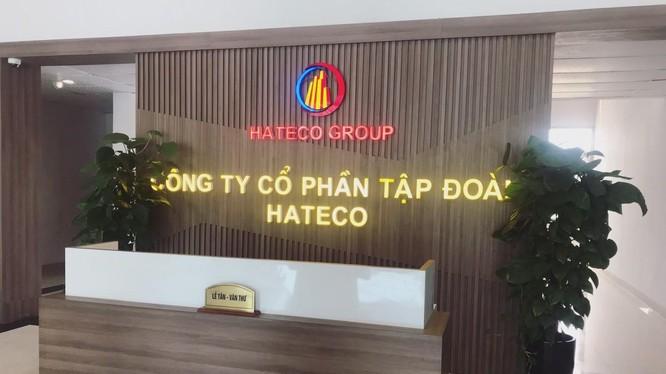 """Hé mở bức tranh tài chính Hateco Group của """"đại gia"""" Trần Văn Kỳ (Nguồn: Internet)"""