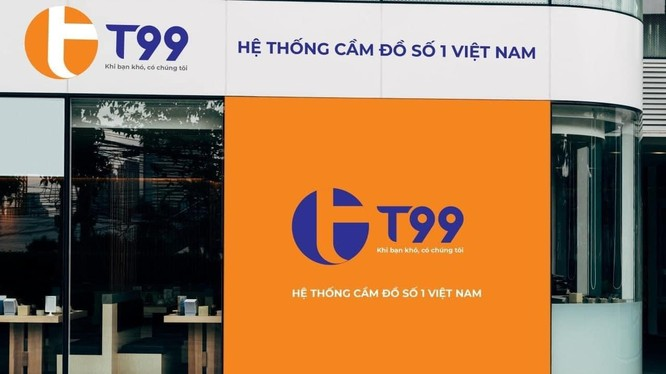 Hệ thống cầm đồ T99 (Nguồn: Internet)