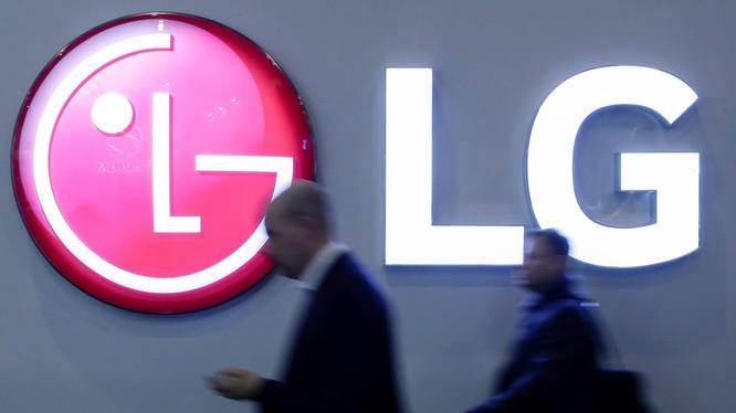 3 nhà máy của LG tại Việt Nam đều được đặt tại Khu công nghiệp Tràng Duệ, Hải Phòng (Nguồn: Internet)