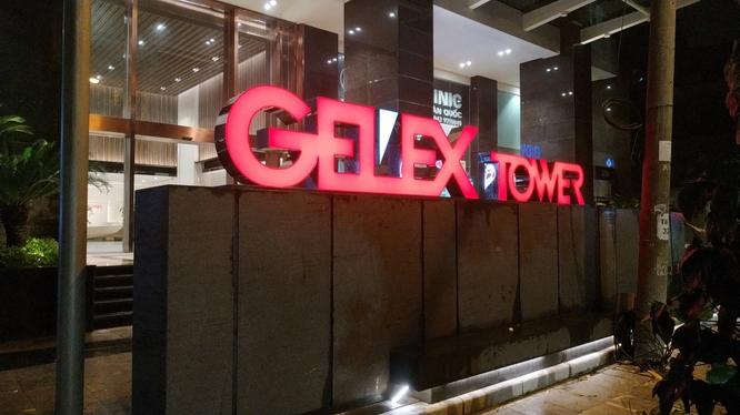 Gelex dự kiến huy động 3.515 tỉ đồng từ đợt phát hành (Ảnh: Internet)