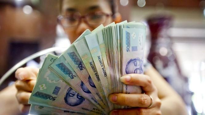 Theo SSI, tín dụng sẽ tăng trưởng tốt và lãi suất tiền gửi có thể nhích tăng trong nửa cuối năm 2021 (Nguồn: Internet)