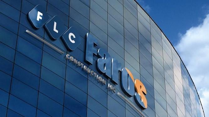 FLC Faros báo lãi 18,1 tỉ đồng Quý 1/2021, gấp 44 lần so với Quý 1/2020 (Ảnh: Internet)