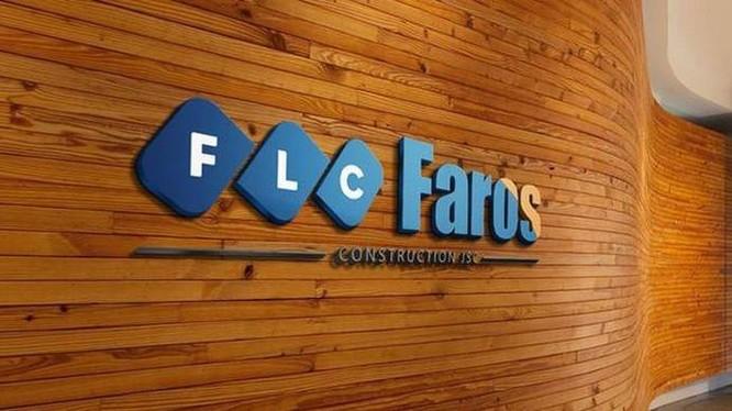 FLC Faros muốn tăng vốn điều lệ lên mức 6.276 tỉ đồng (Ảnh: Internet)