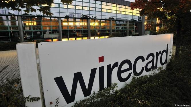 Công ty mẹ Wirecard Sales International Holding GmbH đang trong quá trình tiến hành các thủ tục phá sản (Ảnh: Internet)