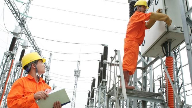 Sản lượng từ các nhà máy nhiệt điện sẽ phục hồi vào đầu năm 2022 (Nguồn: Internet)