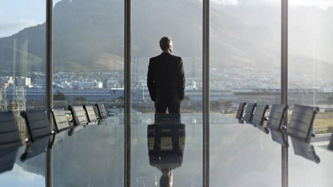 Đầu tư cổ phiếu là hành trình cô độc: Khoảnh khắc phát tài sau một đêm đổi bằng cả hàng chục năm tích lũy, rèn tâm tính