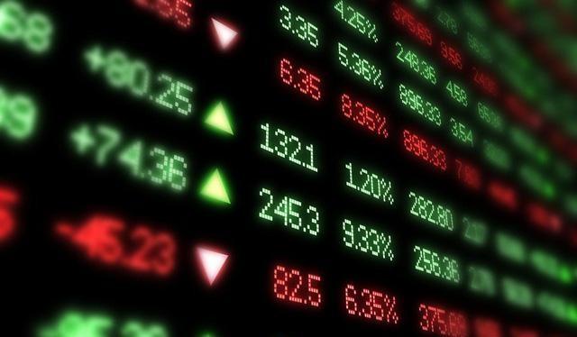 Hút vốn mạnh, Fubon FTSE ETF trở thành quỹ ETF lớn thứ 2 trên thị trường chứng khoán Việt Nam (Ảnh minh họa - Nguồn: Internet)