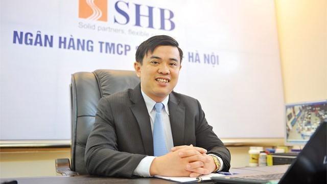 Ông Nguyễn Văn Lê (Nguồn: Internet)