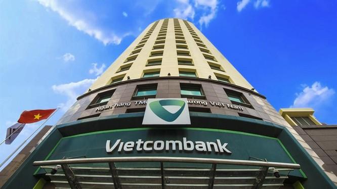 VCB kỳ vọng bancassurance sẽ tăng trưởng với tốc độ CAGR là 60% so với cùng kỳ trong 5 năm tới (Ảnh: Internet)