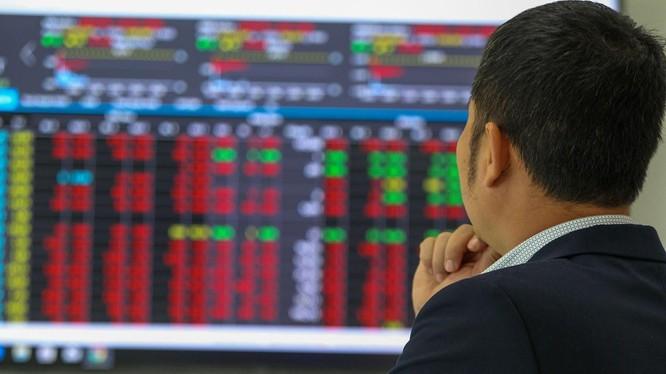 Điều tra nhiều vụ có dấu hiệu thao túng thị trường chứng khoán (Ảnh minh họa - Nguồn: Internet)