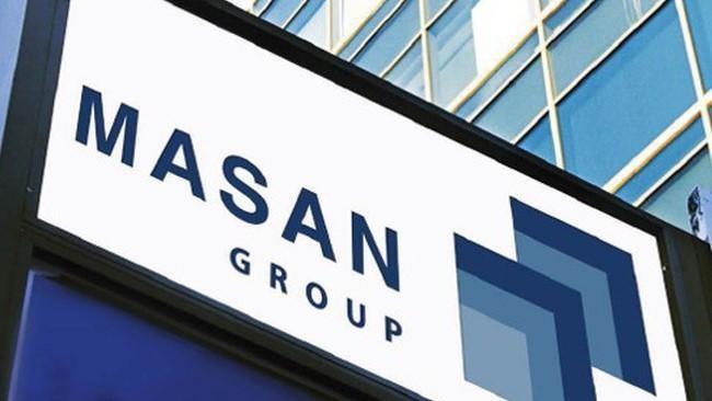 Nhóm quỹ GIC bán 19,5 triệu cổ phiếu MSN thu về 2.500 tỉ đồng?