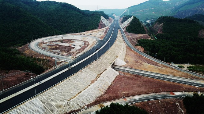 Xây dựng Tân Nam, Xây lắp 368 là những nhà thầu kín tiếng ở tỉnh Nghệ An (Ảnh minh họa - Nguồn: Internet)